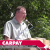"""John Carpay: """"Today, the threats to freedom are coming from within"""""""