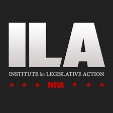 https://www.nraila.org/articles/20150904/national-journal-study-promoting-gun-control-f-stands-for-fail NRA Institute for Legislative Action – Friday, September 4, 2015 She made so many mistakes that we feel we should apologize in advance for the length of our response 0 0 votes Article Rating