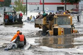 LINKS TO POST-MORTEM REPORTS LISTED IN MUNICIPAL AFFAIRS FOIP RESPONSE 1. Flood Recovery in High River: Themes and Directions – Conference Board of Canada – September 2015 http://highriver.ca/index.php/en/publicforums/news-forum/news-flash/1295-report-commends-high-river-s-recovery 2. Town of High River After Action Report June 2013 Flood – July 28, 2014 http://www.highriver.ca/images/Protective_Services/2014/AfterActionReport_07-28_web.pdf 3. June 2013 Southern Alberta Floods: One-Year Report – June 26, […]