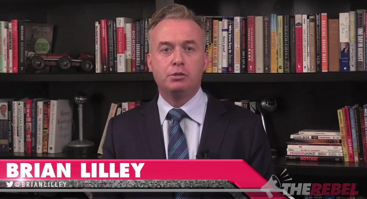 https://www.therebel.media/canadian_paediatric_society_calls_for_greater_gun_control_based_on_flawed_study CLICK ON THE ABOVE LINK TO WATCH BRIAN LILLEY'S REPORT https://business.facebook.com/brianlilley/posts/1314493741951010 https://twitter.com/TheRebelTV/status/846492933742317568 0 0 votes Article Rating