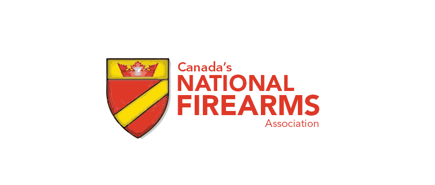 http://new.nfa.ca/quebec-firearms-registry-plan-law-is-a-poor-memorial/ CLICK ON THE LINK ABOVE TO READ THE FULL RELEASE NFA Media Release December 4, 2015 Quebec Firearms Registry Plan Law is a Poor Memorial http://new.nfa.ca/quebec-firearms-registry-plan-law-is-a-poor-memorial/ 0 0 votes Article Rating
