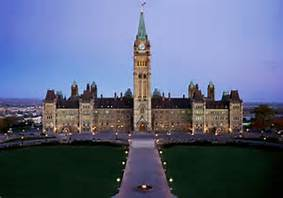 https://petitions.parl.gc.ca/en/Petition/Details?Petition=e-124 CLICK ON THE LINK ABOVE TO SIGN PETITION E-PETITIONS – HOUSE OF COMMONS – 42ND PARLIAMENT e-124 (Canadian Charter of Rights and Freedoms – Property Rights) https://petitions.parl.gc.ca/en/Petition/Details?Petition=e-124 Initiated by Shawn Bevins from Drummondville, Quebec, on January 14, 2016, at 5:05 p.m. (EDT) Canadian Charter of Rights and Freedoms: Property rights The Petition is open […]