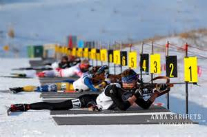 http://www.cbc.ca/sports/videos#2683154063 CLICK ON LINK ABOVE TO WATCH FULL VIDEO Canada's biathlon team falls short in rare World Cup at home DONNA SPENCER, CANMORE, ALTA. — The Canadian Press – Last updated Sunday, Feb. 07, 2016 9:04PM EST http://www.theglobeandmail.com/sports/more-sports/canadas-biathlon-team-falls-short-in-rare-world-cup-at-home/article28641606/ 0 0 votes Article Rating