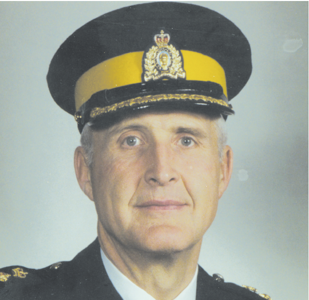 THE POLITICIZATION OF THE RCMP By Robert H.D. Head, (Retired) Asst. Commissioner of the RCMP Cochrane, Alberta E-Mail: bebow1520@gmail.com 0 0 votes Article Rating