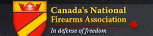 https://nfa.ca/the-nfa-achieves-an-important-court-victory-for-canadian-gun-owners/ CLICK ON LINK ABOVE TO READ THE FULL NEWS RELEASE EXCERPT: The Court ruled that the CFO's power under s. 58(1) of the Firearms Act, to attach conditions to a licence or authorization, is not unfettered.  The CFO cannot use that power to create rules of general application, akin to legislation.