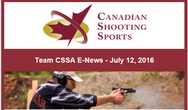 http://myemail.constantcontact.com/Team-CSSA-E-News—July-12–2016.html?soid=1124731702303&aid=5R5DYNbT6fo CLICK ON THE LINK ABOVE TO READ CSSA COMMENTARY (and much more) 0 0 votes Article Rating