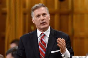 House of CommonsOttawa, OntarioK1A 0A6 E-Mail: maxime.bernier@parl.gc.ca Telephone: 613-992-8053 Mail may be sent postage-free to any Member of Parliament. Website: http://www.maximebernier.com/ 0 0 votes Article Rating
