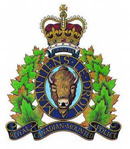 RCMP REFUSE TO RELEASE THE NAME OF PROVINCE WITH THE ONE 'PROTECTION OF LIFE' CARRY PERMIT