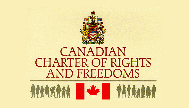 THE GUN BLOG: Today is the 35th anniversary of Canada's Charter of Rights and Freedoms. The document's legal and political significance and symbolism are as important as they are controversial for all Canadians, especially those of us who buy, sell, own, use, trade or work with guns. CLICK ON THE ABOVE LINK TO READ THE  FULL […]