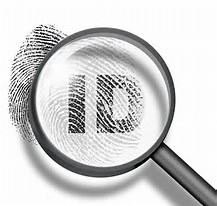 http://canadafreepress.com/print_friendly/rcmp-report-cpic-backlog-of-570639-fingerprint-files CLICK ON THE ABOVE LINK TO READ THIS ARTICLE 0 0 votes Article Rating