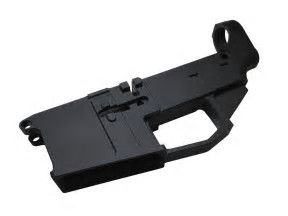 "RCMP RULES AR-15 80% LOWER RECEIVERS ARE PROHIBITED – A memo released by the RCMP has declared that 80% lower receivers for AR-15 rifles are prohibited because they can be ""adapted for use"" in prohibited M-16 rifles. June 14, 2017 Brian News, Politics https://canadianfirearmsblog.ca/rcmp-rules-ar-15-80-lower-receivers-prohibited/ DR. MIKE ACKERMANN'S ANSWER TO RCMP UNFINISHED RECEIVER EDICT – If the […]"