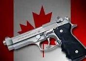 Handgun-Canada