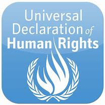 HIGH RIVER FORCED ENTRIES AND RIGHTS VIOLATIONS BY RCMP & SOLDIERS – 2013 FLOOD. Formal Complaint filed with Office of the United Nations High Commissioner for Human Rights citing four articles of the Universal Declaration of Human Rights. By Dennis R. Young – February 7, 2018