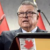 WHAT GOODALE'S 'GUNS AND GANGS SUMMIT' MISSED ALL TOGETHER