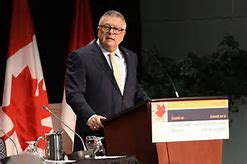 "STATISTICS CANADA:  ""We don't know the origin of firearms involved in gun crime in Canada."" Source: Guns and Gang Summit, The Gun Blog https://twitter.com/TheGunBlog/status/971413383437279232 RALPH GOODALE: ""These days many crime guns come from thefts and diversions of legitimate purchases."" Source: Guns and Gang Summit, The Gun Blog https://thegunblog.ca/2018/03/07/oops-liberals-show-gang-crime-surging-since-they-took-power/#more-14977 RCMP INSPECTOR CHRIS MCBRYAN, Officer in Charge of NWEST […]"