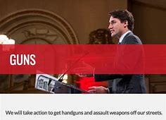 NO EVIDENCE CANADA'S GUN CONTROL PROGRAMS ARE WORKING – Canada's Gun Control Regime (C-17 & C-68) Implemented 'Despite the Absence of Precise Data' – More than 20 years of research and 800 Access to Information Act requests by Dennis R. Young – Updated May 10, 2018 0 0 vote Article Rating