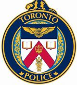 ANALYSIS OF TORONTO POLICE SERVICE 'CRIME GUN' STATISTICS FOR 2018 REVEALED: Licensed gun owners are not a major source of crime guns in Toronto. Analysis by Dennis R. Young – March 24, 2020 NOTE:  I want to thank Gary Mauser, Professor Emeritus for his review and suggestions.  Any errors are mine. 0 0 vote Article […]