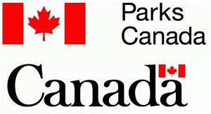 FIREARMS AND GUN CONTROL IN PARKS CANADA