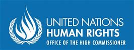 U.N. HIGH RIVER HUMAN RIGHTS VIOLATIONS COMPLAINT RULED 'INADMISSABLE'