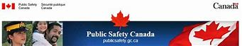 PUBLIC SAFETY CANADA ATIP: OPTIONS FOR  BANNING GUNS
