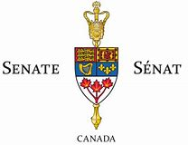 SENATE PRESENTATION ON LACK OF EVIDENCE SUPPORTING BILL C-71