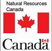 NATURAL RESOURCES CANADA RESPONDS TO 8 FIREARMS QUESTIONS