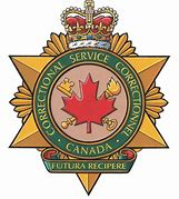 "CORRECTIONAL SERVICE CANADA DOES NOT REPORT ON RECIDIVISM – Response to Access to Access to Information Act Request dated April 10, 2019 EXCERPT: ""Please note that our Office of Primary Interest has advised that Correctional Service Canada (CSC) does not report on recidivism because there is no universally agreed upon definition of recidivism and that CSC does […]"