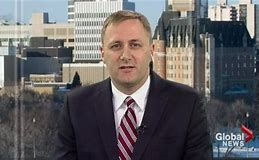 MP BRAD TROST TABLES FOUR MORE ORDER PAPER QUESTIONS
