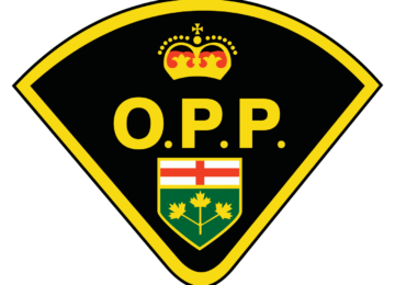 DENIED: MY REQUEST TO WAIVE FOIP FEES FOR OPP CRIME GUN STATISTICS