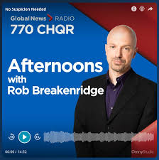 https://omny.fm/shows/afternoons-with-rob-breakenridge/privacy-commissioner-to-investigate-high-river-gun GLOBAL NEWS RADIO: PRIVACY COMMISSIONER TO INVESTIGATE HIGH RIVER GUN GRAB We spoke with firearms researcher Dennis Young – Afternoons with Rob Breakenridge, 770 CHQR – Oct 21, 2019 ALBERTA INFORMATION COMMISSIONER APPROVES INQUIRY TO OBTAIN HIGH RIVER RCMP FORCED ENTRIES 'LEGAL AUTHORITIES PAPER' Letter from Jill Clayton dated October 8, 2019 – Received […]