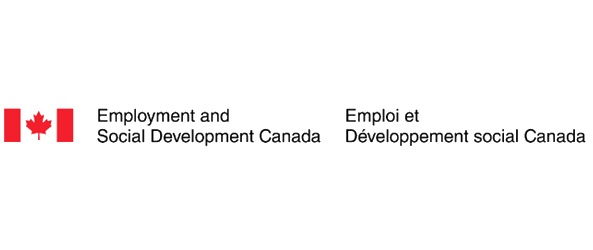 Employment Canada ATIP Response dated November 5, 2019 – Received November 12, 2019 by Dennis R. Young • 8 Firearm Fatalities Reported (see list and spreadsheet for details) • 198 Disabling Injuries by Firearm Reported (See spreadsheet for details) – 51 by the Royal Canadian Mounted Police – 40 by Canada Border Services Agency – […]