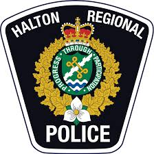 HALTON REGIONAL POLICE DON'T KNOW IF FIREARMS SEIZED ARE 'LEGALLY' OR 'ILLEGALLY' HELD