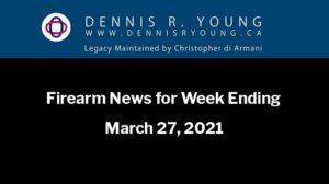 Firearm-News-for-Week-Ending-March-20-2021